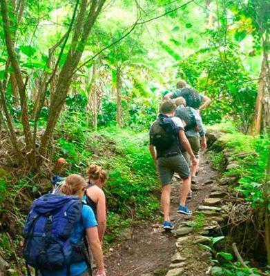 Camino Inca Clásico a Machu Picchu 4 días / 3 noches