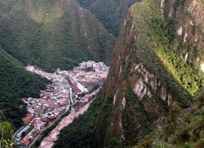 Cusco Machu Picchu 3 dias / 2 noches, Tour a Machu Picchu por Tren